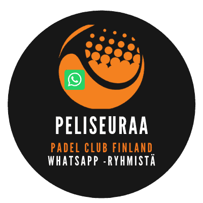 whatsapp-peliseuraa